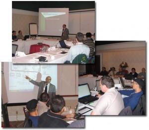 seminar-montage