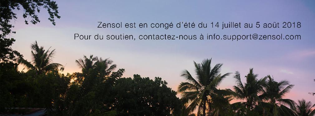 Été 2018 flash_français